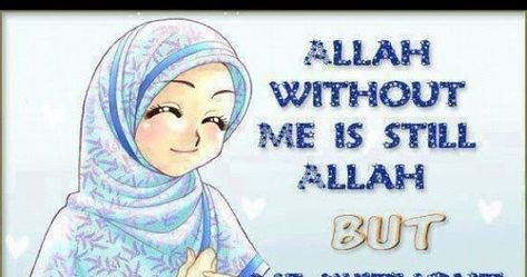 Gambar Bergerak Islami Pinterest Hashtags Video And Accounts