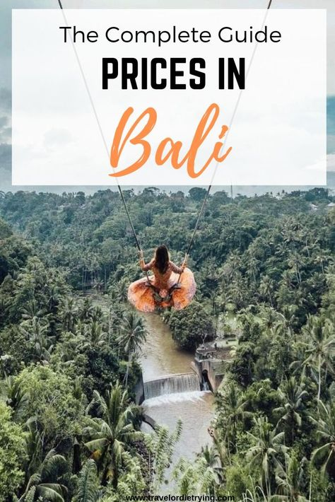 Here I'll talk about the prices for food, clothing, transportation, and excursions, and also average costs of rental accommodations in Bali in 2019  #bali #baliisland #indonesia #baliindonesia #balitravel #baliprices #indonesiatravel #baliindonesiatravel #tropicisland #pricesinbali #baliguide #baliultimateguide