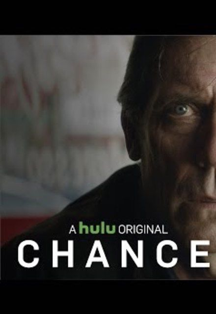 Watch Chance Online On Sidereel Psychological Thrillers Hulu Tv Shows Tv Shows