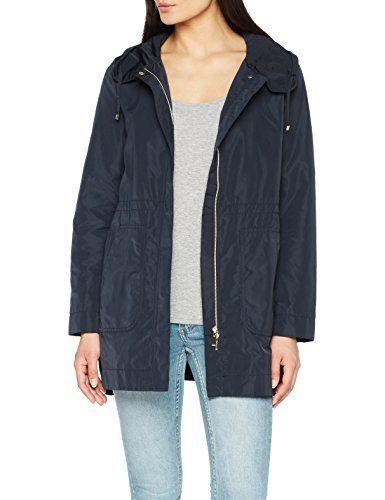 Pin su Jacken & Mäntel für Damen