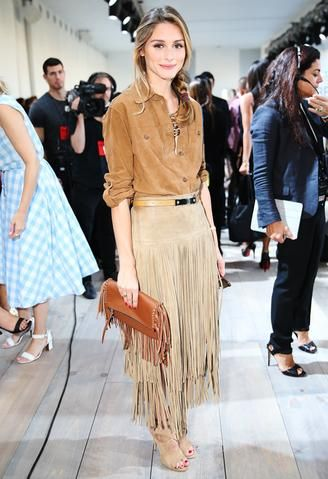 How Wear Belt Like En To Palermo Olivia A 2019 IHYD9WE2