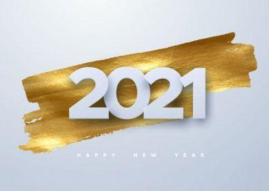 كلمات السنة الجديدة 2021 عالم الصور Happy New Year Photo Happy New Year Cards Happy Birthday Wishes