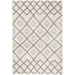 Teppich Eternal In Creme Taupe Mint Rugsmint Rugs Teppich Rosa