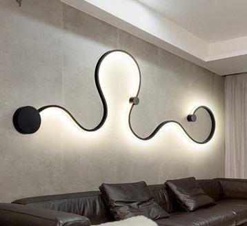 Cylinder Porcelain Wall Light Mount Modern Wall Sconce For Living Room Lighting Wall Lights Living Room Wall Lights