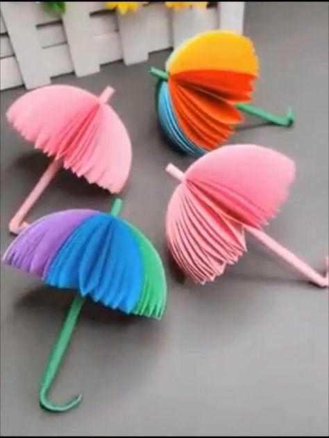 Hand Crafts Ideas -  #Crafts #Hand #ideas