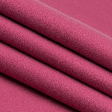 Acrylic Felt By The Yard Dusty Rose 72 Wide X 1 Yd Long X 1 16 Thick Pink Fabric Felt Sheets Felt