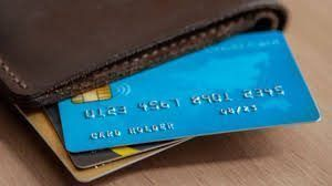 Credit Card Template Creditcard Credit Card Hacks Kreditkarte Creditcard Creditcards Getting A Credit Card With Low Credit Applic Kreditkarte Karten Kredit