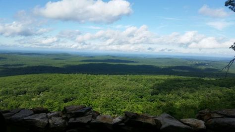 Wachusett Mountain State Reservation (Princeton) - 2021 All You Need to Know BEFORE You Go   Tours & Tickets (with Photos) - Tripadvisor