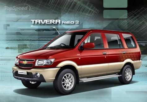 Chevrolet Tavera Best Image Google Search Chevrolet Sail