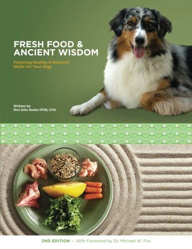 Pin By Dogs Pribome On Dog Food Food Dog Food Recipes Dog