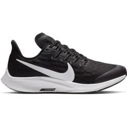 Nike Kinder Running Schuhe Nike Air Zoom Pegasus 36 Gs Grosse 38 In Schwarz Nikenike In 2020 Nike Manner Schwarze Laufschuhe Und Schuhe Jungen