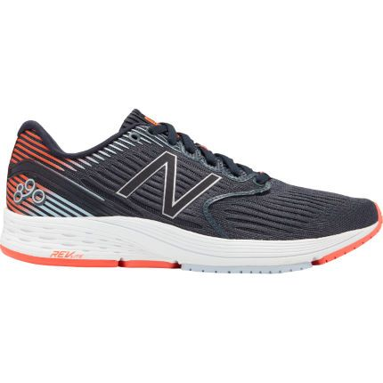 New Balance Women's 890 v6 Shoes | New balance women ...