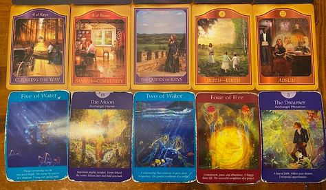 #divineunion #twinflames #twinflame #twinflamereading #psychictarot #twinflamecoach #twinflameseparation #twinflameunion #twinflamejourney #twinflamelove #twinflamehealing #twinflamereunion #twinflameconnection #twinflamesupport #twinflamereadings #twinflamecommunity #twinflamecollective #twinflamerunner #twinflamesigns #akashicrecords #twinflamehealer #twinflamereader #twinflameguidance #twinflameguide #spiritualcoach #healer #fearlesslyinspired #awakenings #divineintuitivehealing