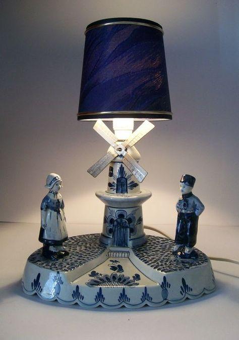 De 469 beste afbeeldingen van Blue Lighting | Lampen, Turkse