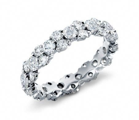 Diamond Wedding Rings Which Truly Are The Best Quality Cheapweddingrings Diamond Eternity Ring Wedding Bands Eternity Ring Diamond Diamond Wedding Bands