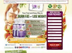 slim fast fat burner recenzii cum de a pierde în greutate eficient și sănătos