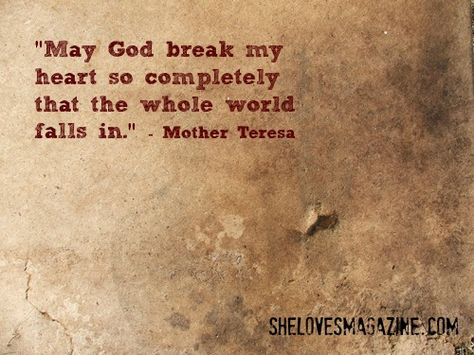 mother teresa quotes | Mother-Teresa-quote