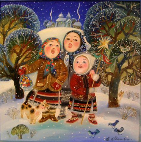 Piernik (Пряник) / Пироги / Кукорама — смачні рецепти!   Різдво ...