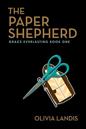 Book Review Of The Paper Shepherd Books This Book Coming Of Age