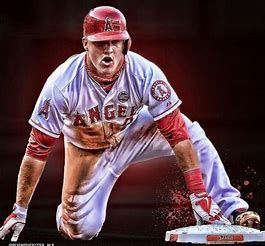 Image Result For Angels Baseball Wallpaper Hd Anaheim