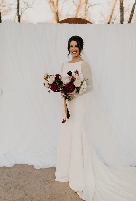 Wedding Venue Norman Oklahoma Wedding Dress Wedding Dresses