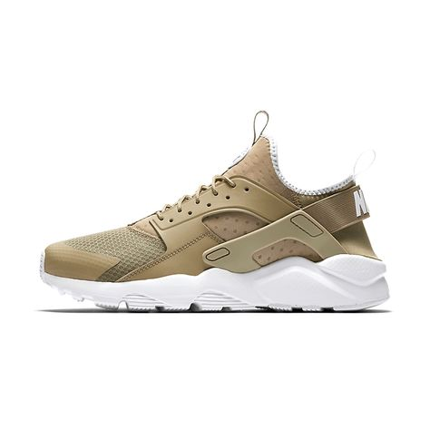819685 200 Nike Air Huarache Ultra Men's Shoes | Style House