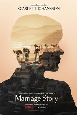 Cinemitas Com Peliculas Online En Espanol Latino Y Castellano Gratis Movie Posters Design New Movie Posters Movie Posters