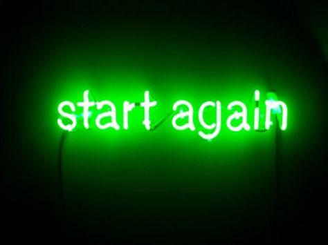 aesthetic A fresh start A fresh start Disco Licht, Genji Shimada, Slytherin Aesthetic, Aesthetic Colors, Aesthetic Green, Red Hood, Jolie Photo, Green Arrow, Neon Lighting