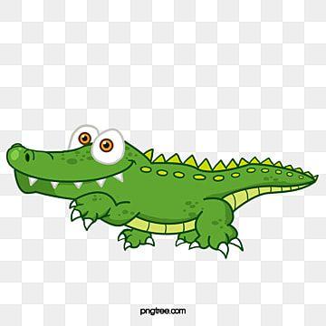 ناقلات الكرتون التمساح تمساح مرسومة باليد تمساح لطيف التماسيح الشرسة Png وملف Psd للتحميل مجانا In 2021 Crocodile Cartoon Duck Pictures Cartoons Vector