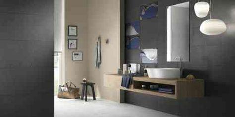 11 Besten Deco Bilder Auf Pinterest | Badezimmer, Beton Badezimmer Und  Moderne Badezimmer
