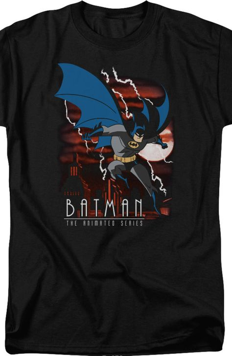 RED TORNADO with STARS DC Comic Hero Heather T-Shirt All Sizes