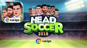 Head Soccer Hack Head Soccer Hack 2019 Head Soccer Hack And Cheats Head Soccer Hack 2019 Updated Head Soccer Hack Head Socce Head Soccer Soccer Soccer Life