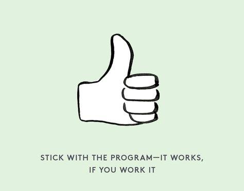 #Work #WiseWords #WorkIt