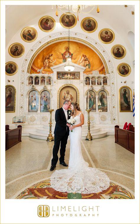 bride, groom, wedding, countryclub, countryclubwedding, limelightphotography, stepintothelimelight, Couple goals, Wedding gown, beautiful, breathtaking, Greek Orthodox, Greek