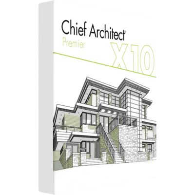 Chief Architect Cracked With Activation Key Full Version Download Chief Architect Architect Home Design Software