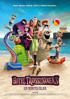 Ganzer Hd Hotel Transsilvanien 3 Ein Monster Urlaub Stream Deutsch Kostenlos Sehen Online Hd Hotel Transylvania Movie Hotel Transylvania Dvd Vacation Movie