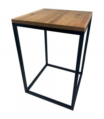 Stolik Pomocnik Piazza Home Decor Side Table Decor