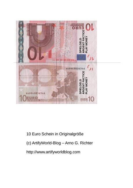 Geld Drucken Kostenlos : drucken, kostenlos, Kostenloses, Spielgeld, Ausdrucken, Spielgeld,, Drucken,