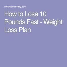 Quick weight loss tips one week #howtoloseweightfast <= | how t0 lose weight fast#weightlossmotivation #exercise
