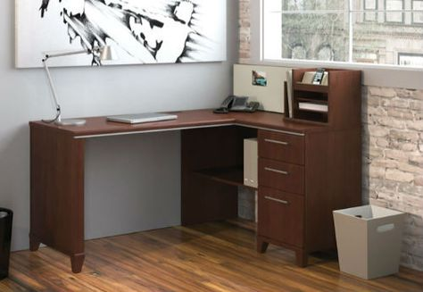 Fabulous! Brought to you by Shoplet- Everything for your business.  http://www.shoplet.com/bush%20enterprise%20l%20shaped%20desk/usrch