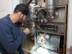 Hvac Basics Furnace Troubleshooting Furnace Maintenance Hvac Maintenance
