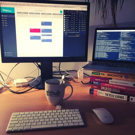 #tea  #code = #nightcoding #software #javascript #nodejs #git #github