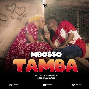Tamba Lyrics Mbosso Https Ift Tt 3a5fcet In 2020 Songs Seminole Hard Rock Lyrics