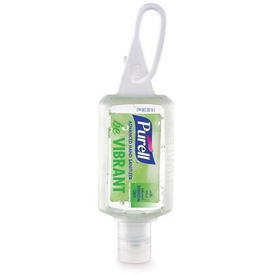 Purell Home Wellness Kit Hand Sanitizer Hand Sanitizer Travel