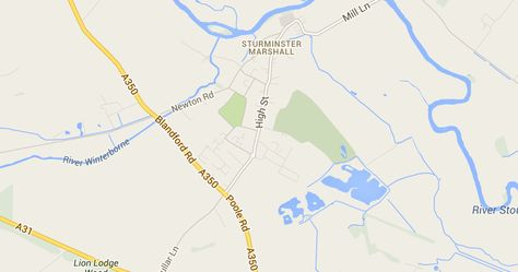 Ofsted | Sturminster Marshall First School
