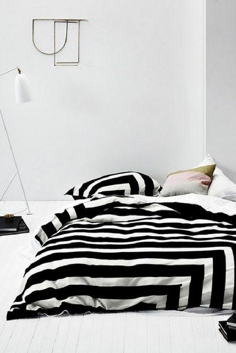 Visit www.modernfloorlamps.net for more inspiring images and decor inspiration