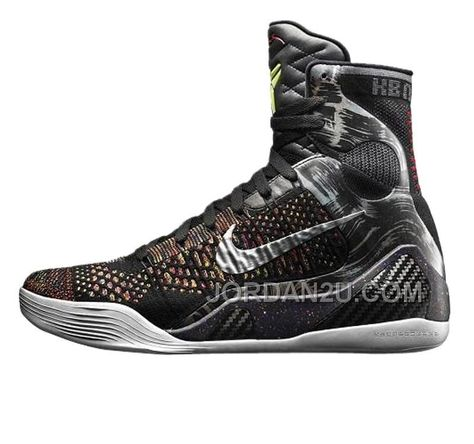 huge selection of 69bdf 18064 NIKE KOBE 9 XDR ELITE THE MASTERPIECE Only  159.00 , Free Shipping!