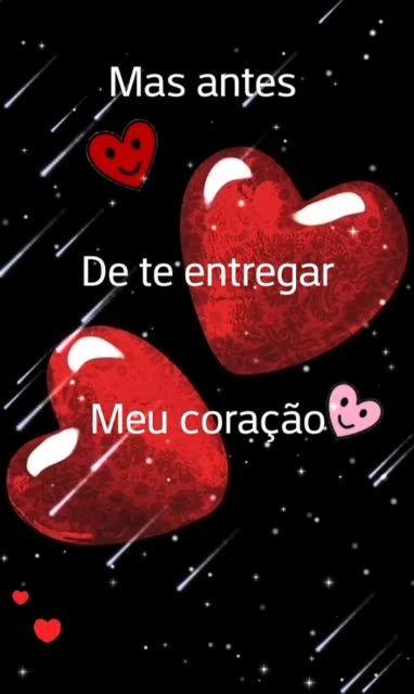 Amor Teamo Henriqueejuliano Romance Henrique E Juliano Mais