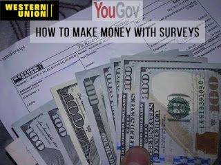 How To Earn Money From Research Paper