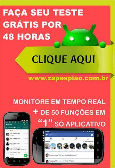 aplicativo de rastreador de celular gratis